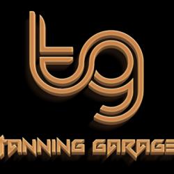Tanning Garage